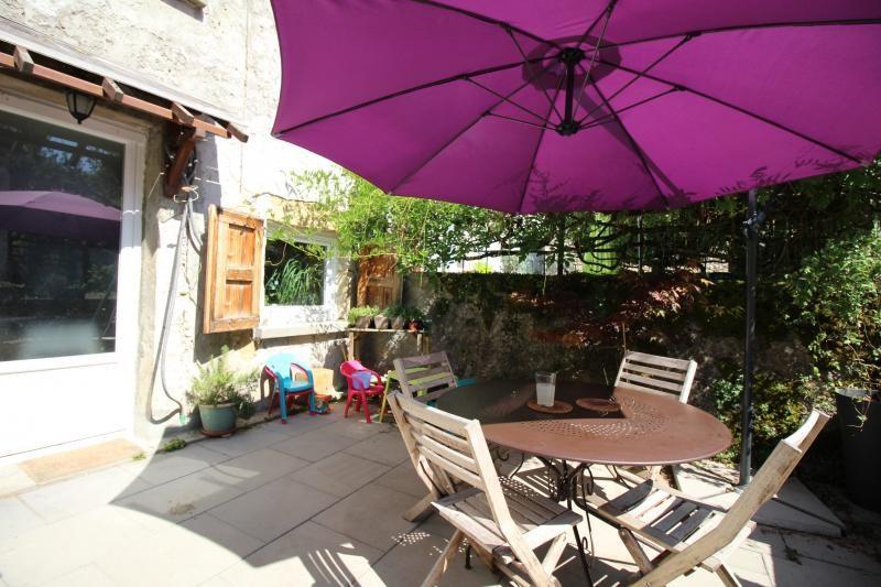 Vente maison / villa St genix sur guiers 159900€ - Photo 10