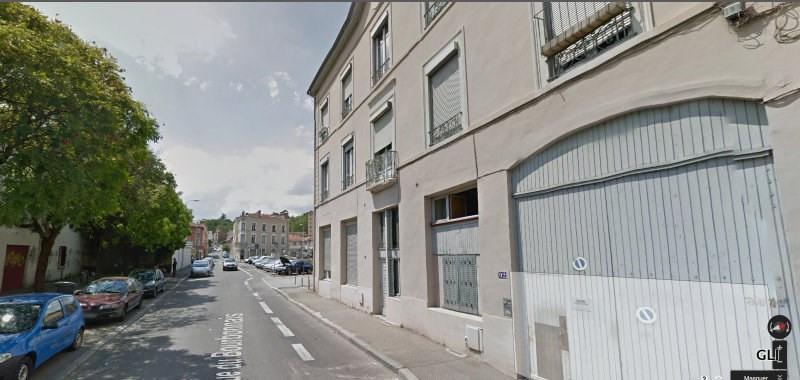 Location appartement Lyon 9ème 503€ CC - Photo 4