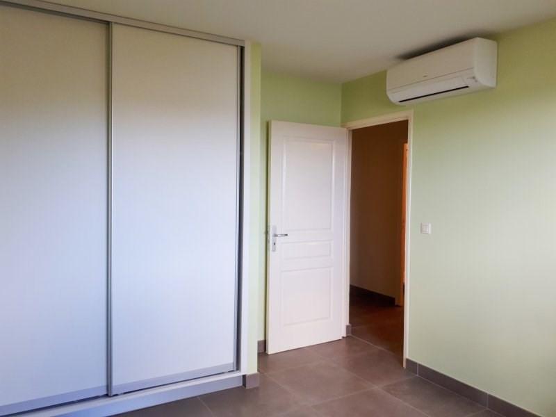 Sale apartment Le marin 264290€ - Picture 7