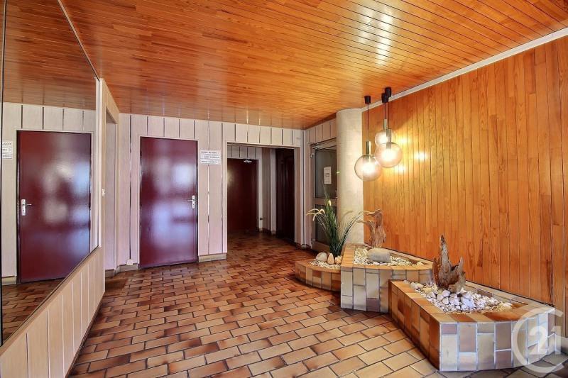 Venta  apartamento Arcachon 119000€ - Fotografía 1