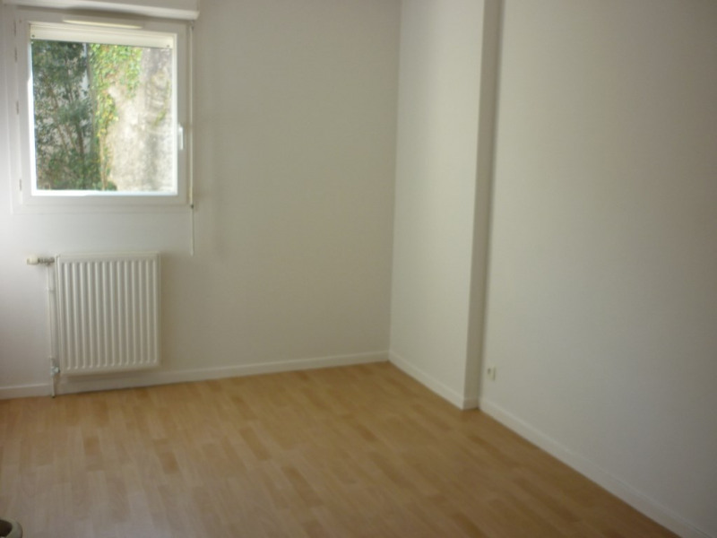 Sale apartment Janze 135 850€ - Picture 4