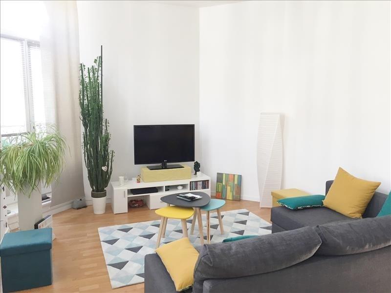 Produit d'investissement immeuble Douai 425000€ - Photo 4