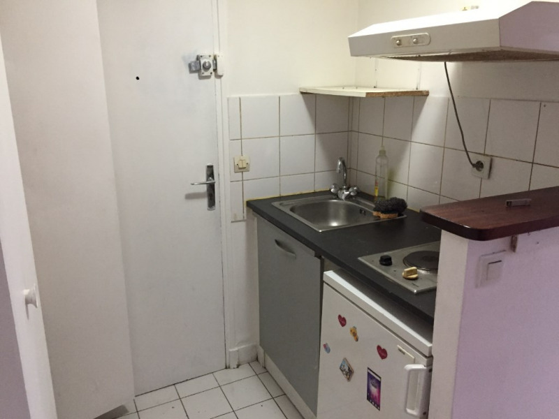 Vente appartement Charenton le pont 200 000€ - Photo 7