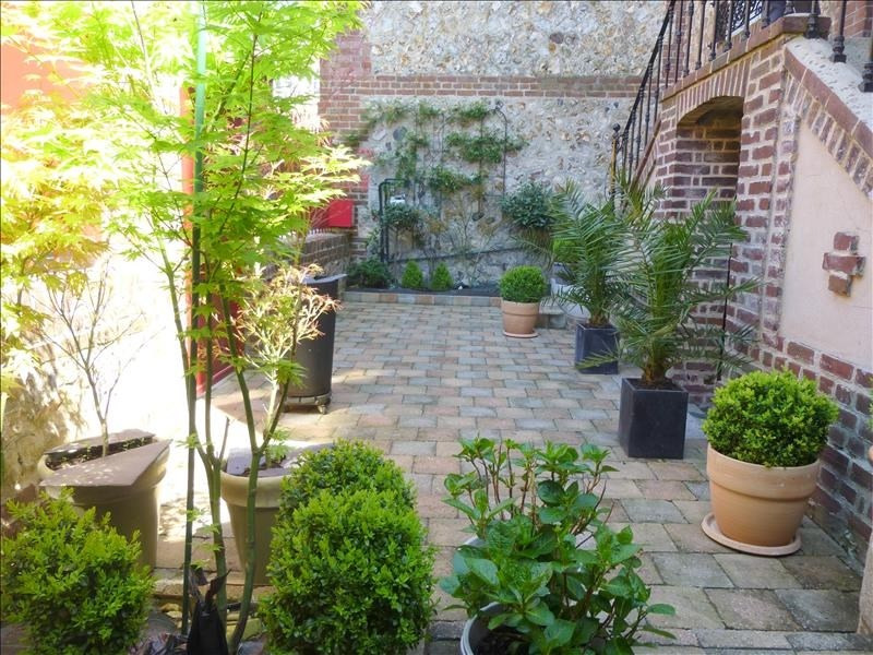 Vente maison / villa Honfleur 475 000€ - Photo 3