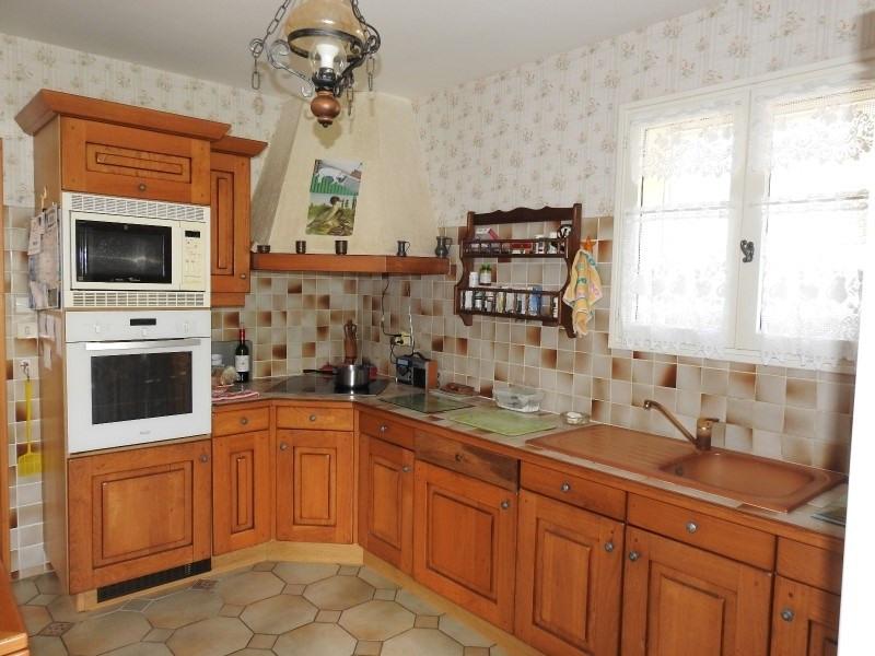Sale house / villa Bormes les mimosas 457600€ - Picture 4