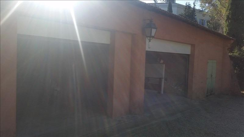 Престижная продажа дом Frejus 1980000€ - Фото 15