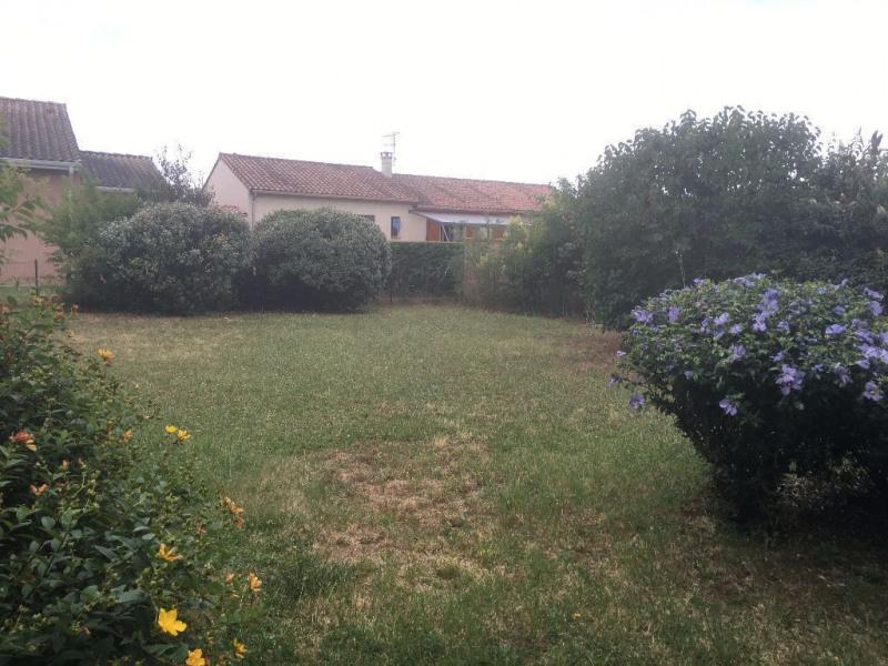 Rental house / villa Colomiers 925€ CC - Picture 7