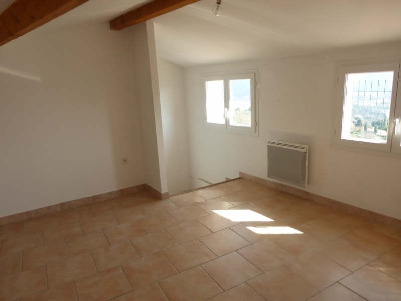 Rental house / villa Seillons source d'argens 776€ CC - Picture 5