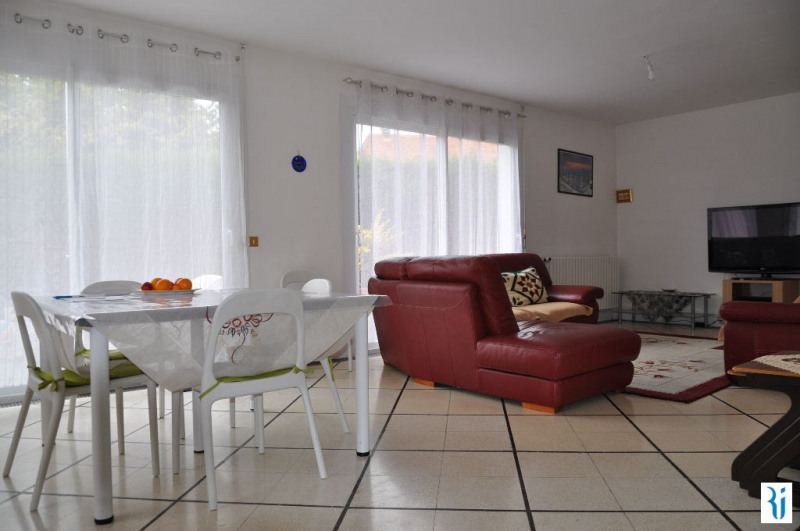 Vente maison / villa Bois guillaume 365 000€ - Photo 5