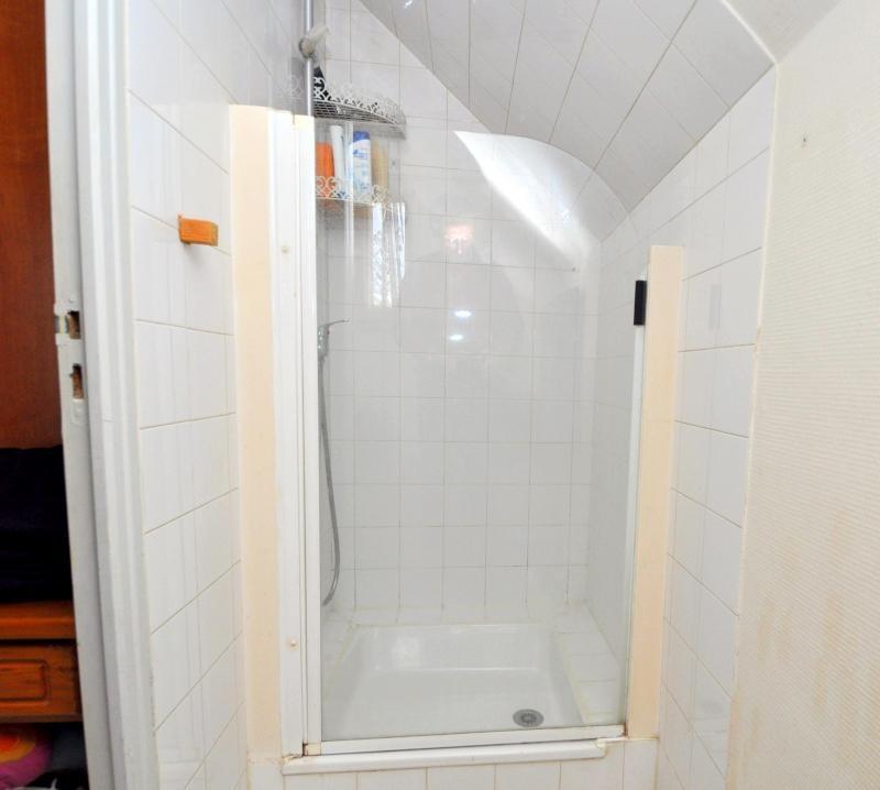 Vente maison / villa Breuillet 130000€ - Photo 6