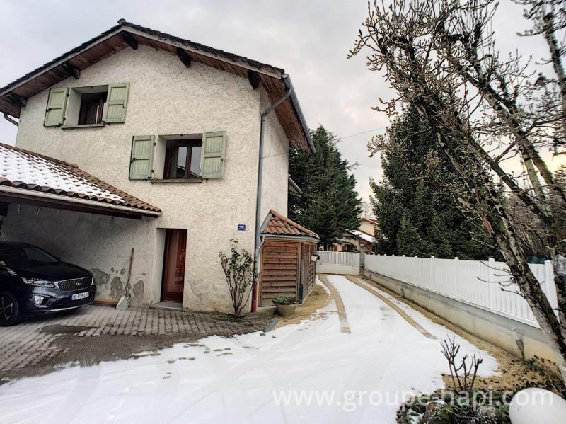Verhuren  huis Meylan 1100€ CC - Foto 3