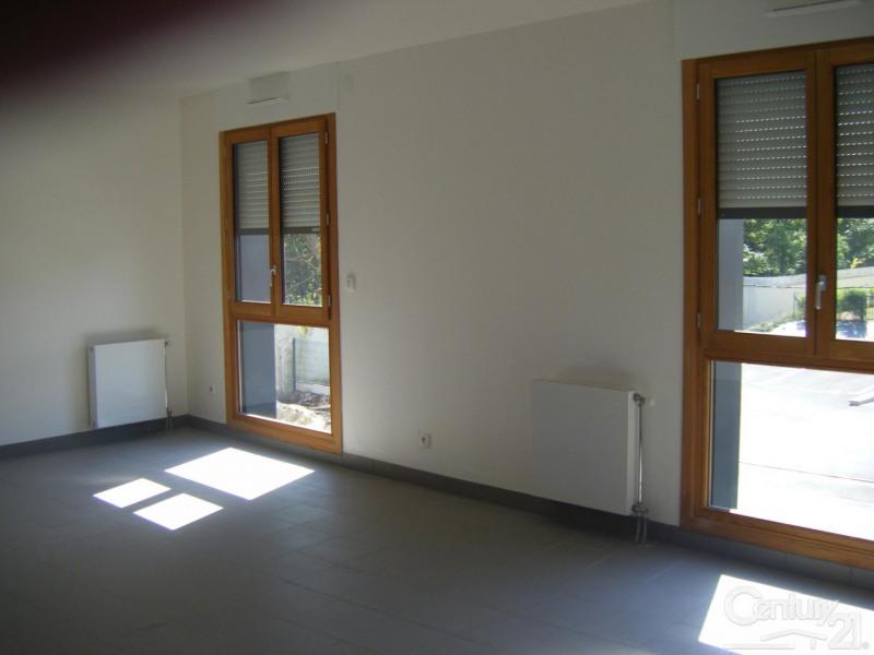 Verhuren  appartement Caen 895€ CC - Foto 3