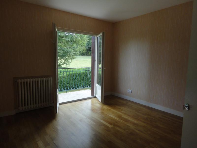 Vente maison / villa St victurnien 122000€ - Photo 6