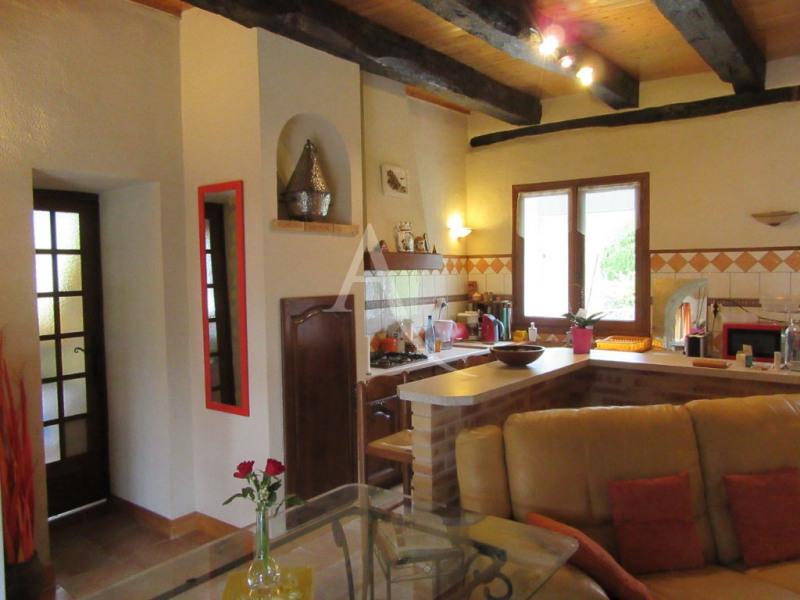 Vente maison / villa Bassilac 217300€ - Photo 3