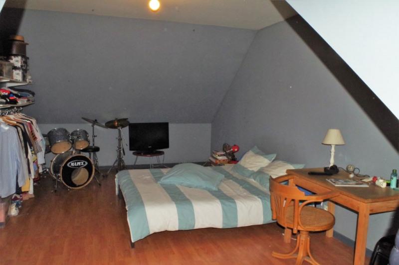 Sale house / villa Griselles 265000€ - Picture 11