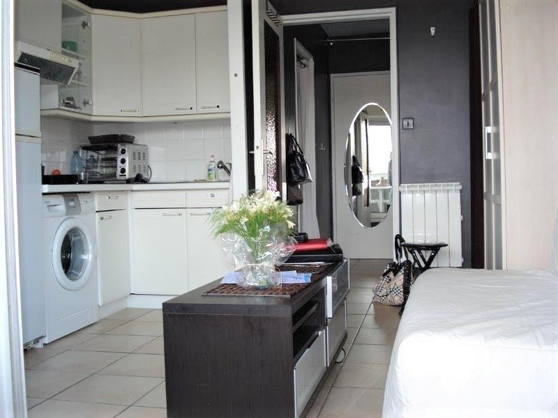 Sale apartment Cavalaire sur mer 89 500€ - Picture 3