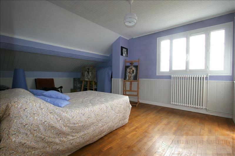 Vente maison / villa Montigny sur loing 335000€ - Photo 8