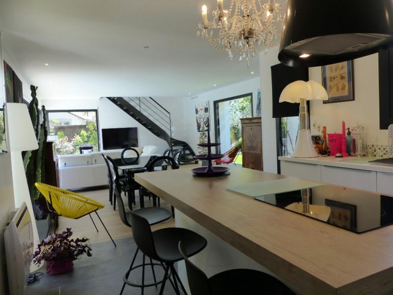 Vente de prestige maison / villa Capbreton 865000€ - Photo 4