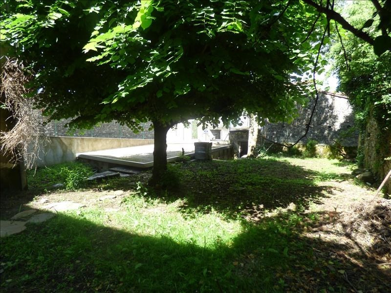 Sale house / villa Proche mazamet 176500€ - Picture 2