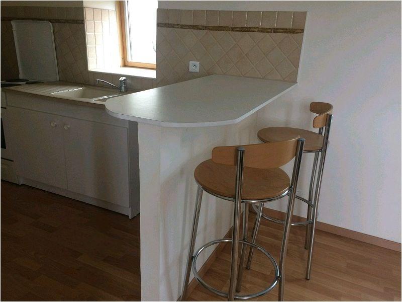 Rental apartment Montgeron 739€ CC - Picture 1