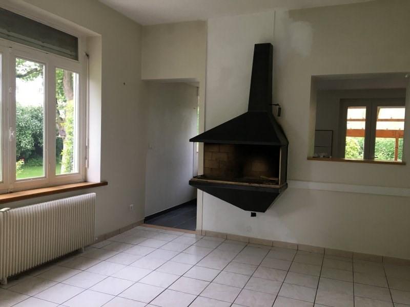 Vente maison / villa Arques 309750€ - Photo 2