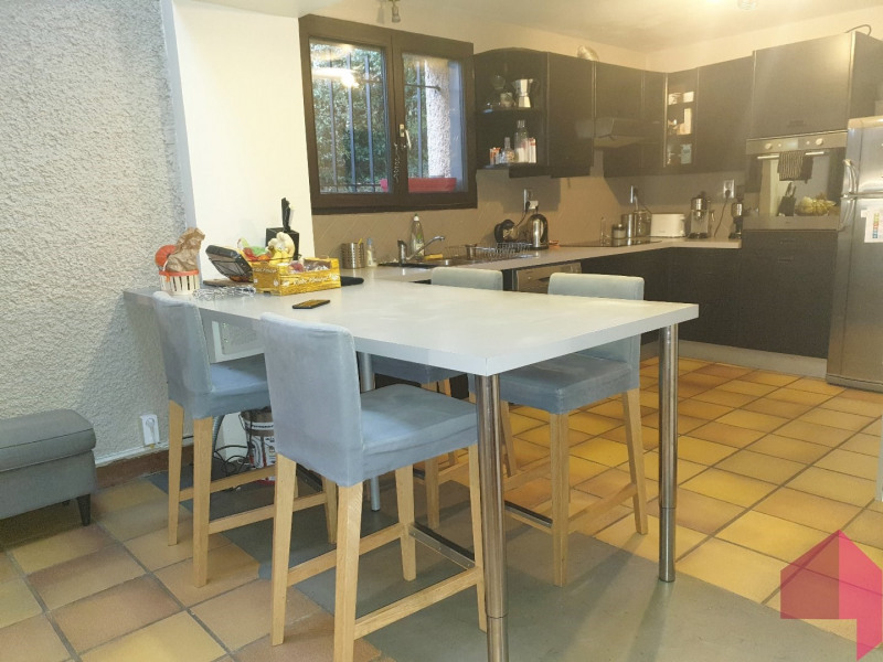 Sale house / villa Castanet-tolosan 419000€ - Picture 8