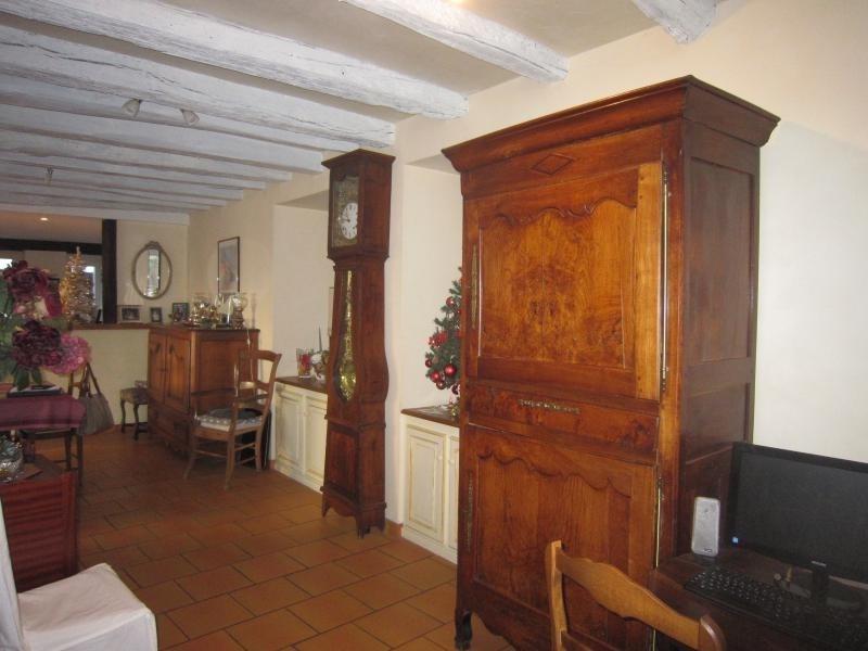 Vente maison / villa Siorac en perigord 193100€ - Photo 6