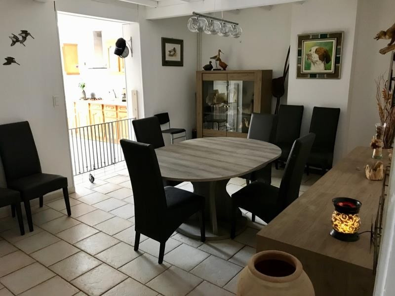 Vente maison / villa Quiery la motte 151 525€ - Photo 3
