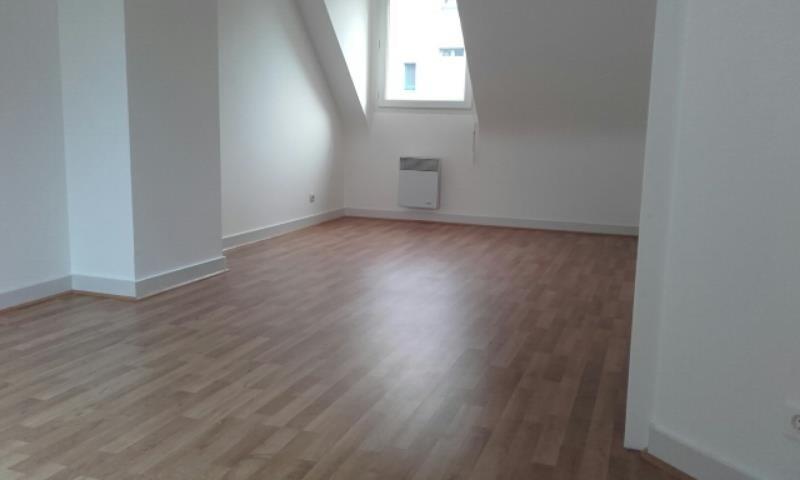 Sale house / villa Quimper 206700€ - Picture 4