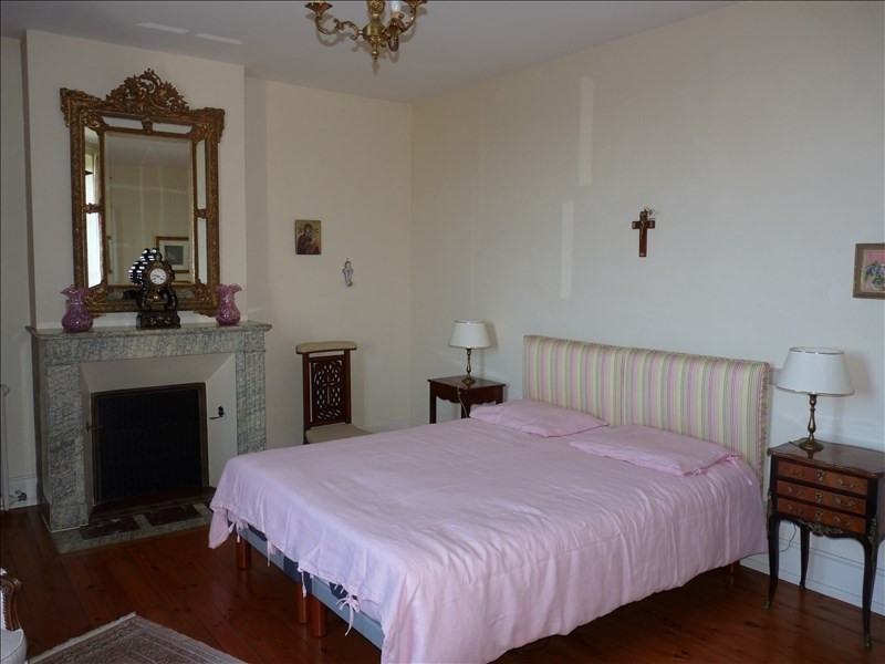 Deluxe sale house / villa Agen 884 000€ - Picture 7