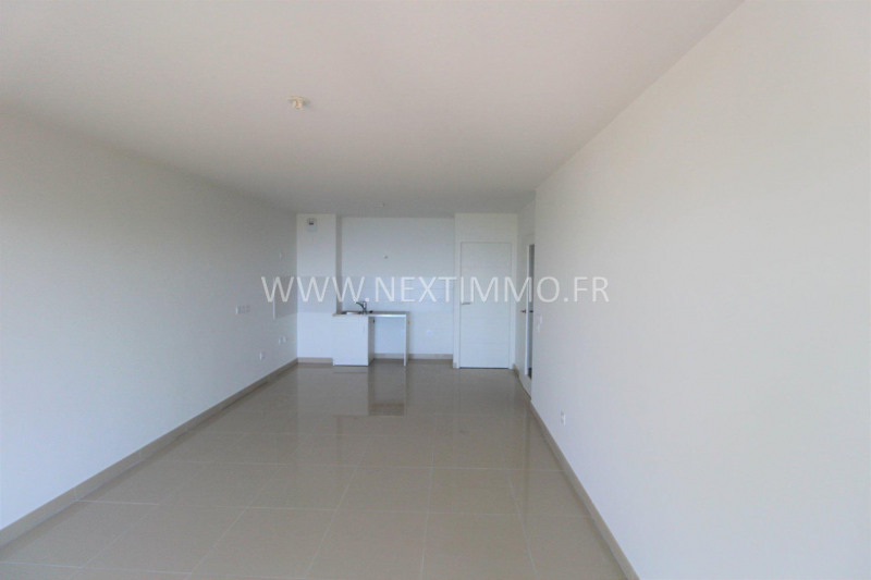 Vente appartement La turbie 545 000€ - Photo 3