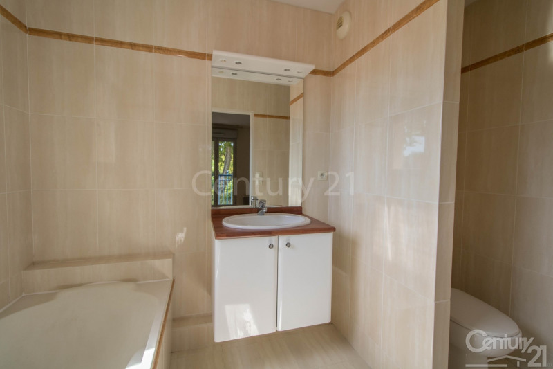 Sale apartment Tournefeuille 129 500€ - Picture 7