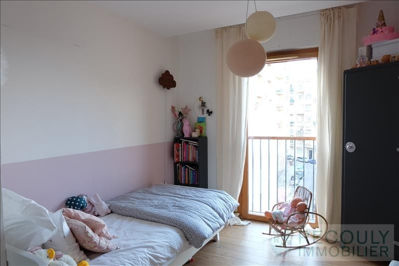 Vente de prestige appartement Marseille 6ème 570 000€ - Photo 7