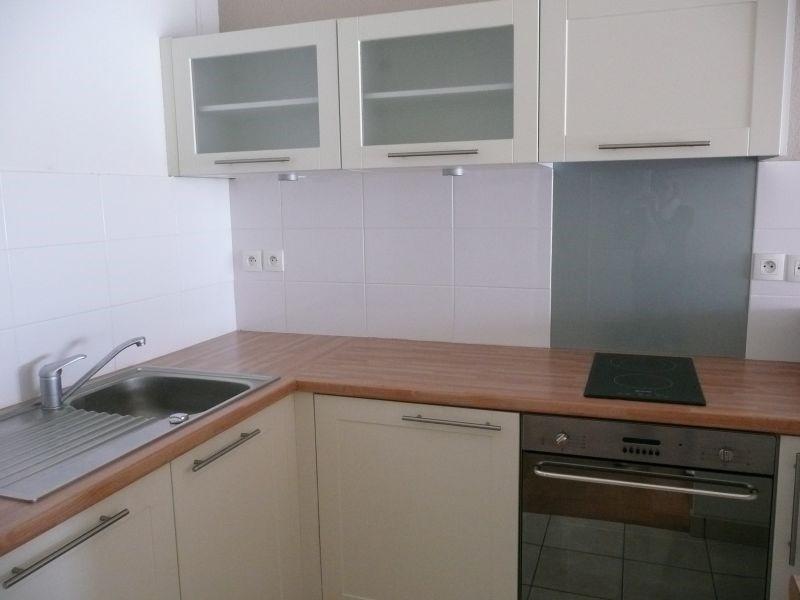 Sale apartment Audierne 141800€ - Picture 7