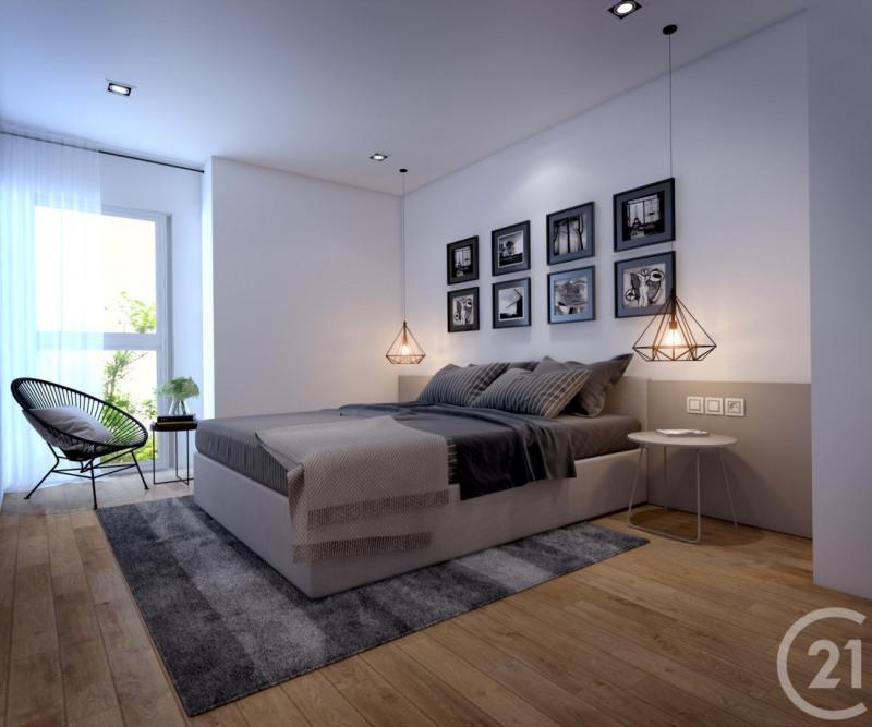 Deluxe sale house / villa Deauville 559000€ - Picture 7