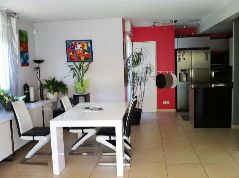 Vente de prestige appartement Marseille 10ème 290000€ - Photo 3