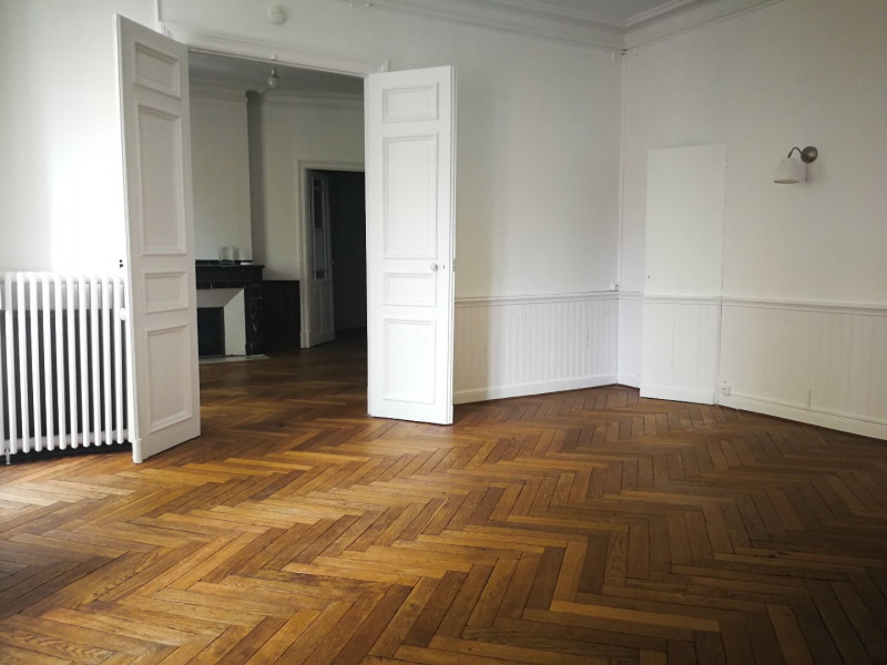 Rental office Toulouse 1 870€ CC - Picture 4