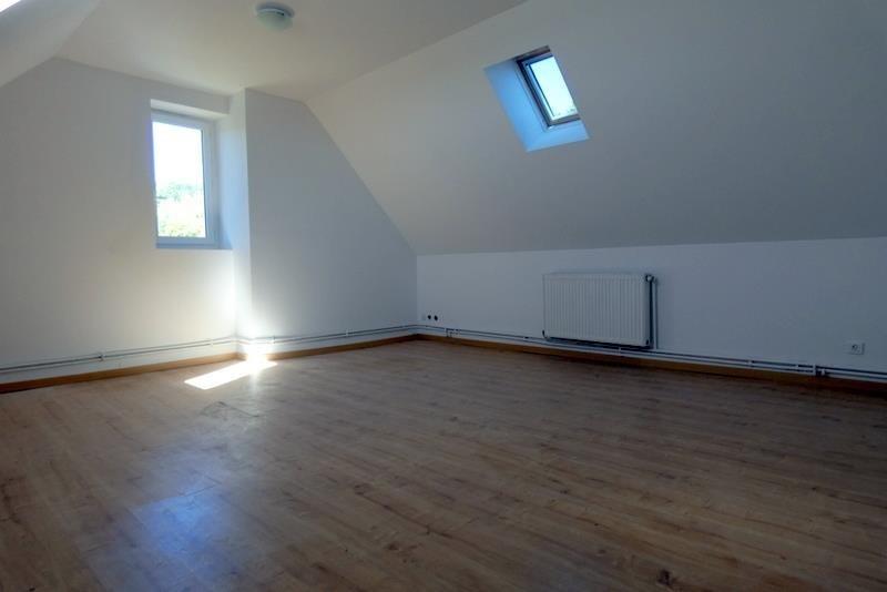 Sale house / villa Rugles 77000€ - Picture 7