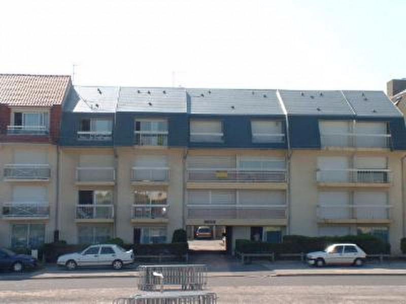 Vente appartement Stella 72000€ - Photo 3