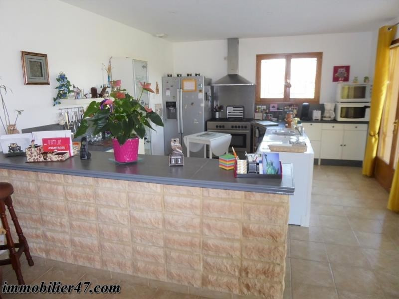 Sale house / villa Castelmoron sur lot 270 000€ - Picture 13