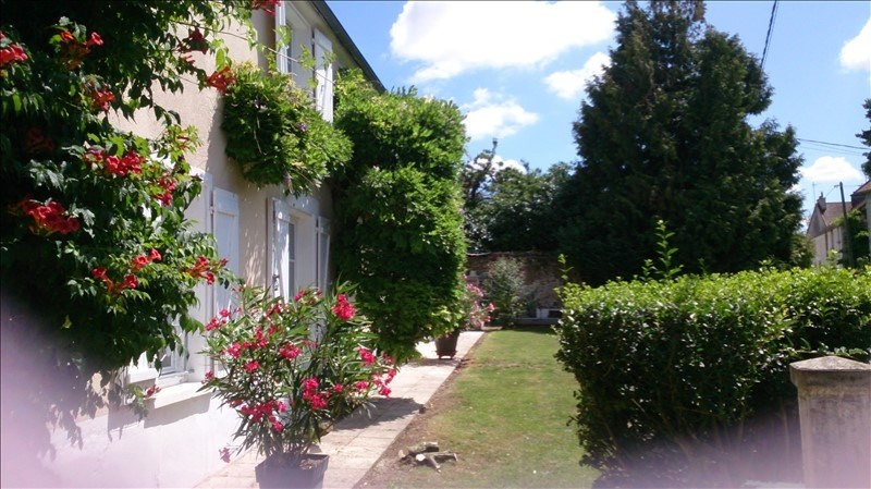 Sale house / villa Coulommiers 325 000€ - Picture 2