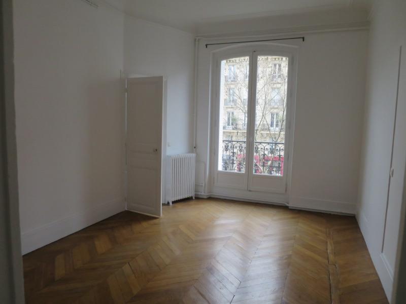 Location appartement Paris 7ème 4302€ CC - Photo 9