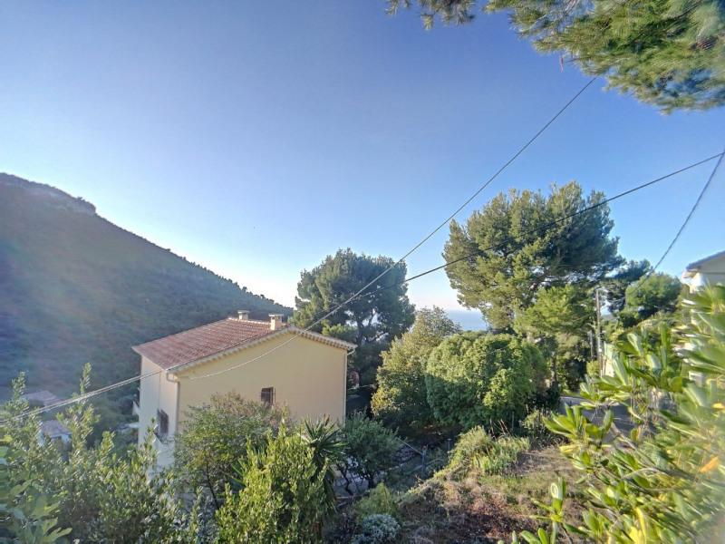 Vente maison / villa La turbie 800000€ - Photo 1