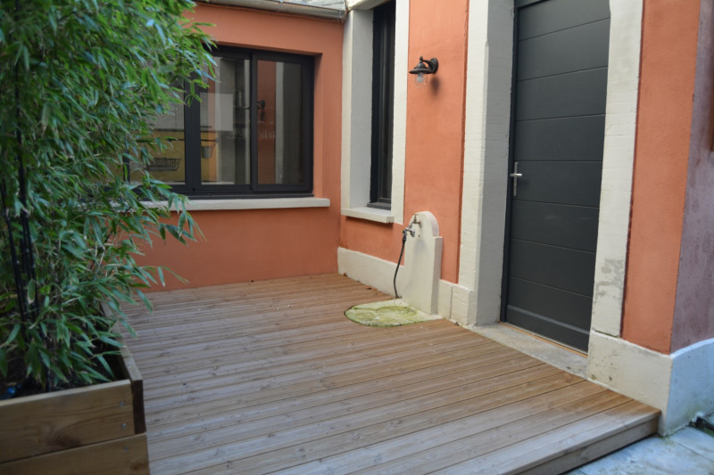 Rental apartment Toulouse 1 250€ CC - Picture 3