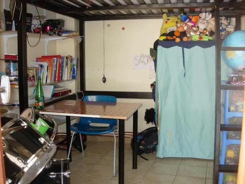 Investeringsproduct  huis Bagnols sur ceze 130000€ - Foto 10