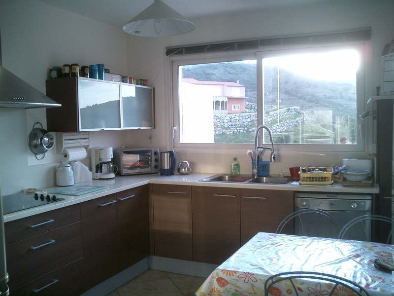 Sale house / villa Port vendres 445 000€ - Picture 6