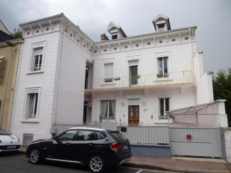 Sale house / villa Vichy 295 000€ - Picture 1