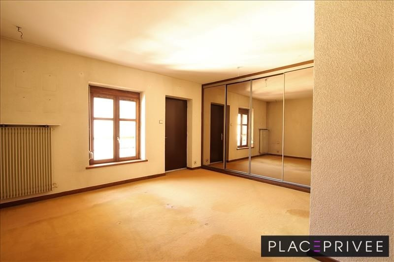 Produit d'investissement appartement Nancy 299 000€ - Photo 8