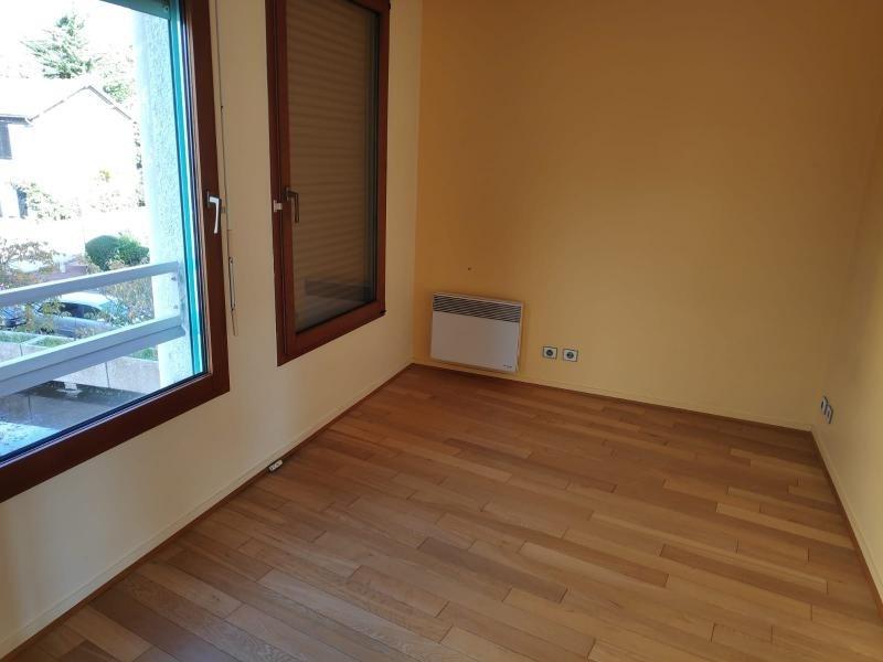 Location appartement St germain en laye 957€ CC - Photo 3