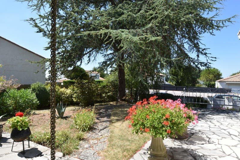 Deluxe sale house / villa Royan 553 000€ - Picture 3